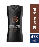 Axe Dark Temptation Shower Gel