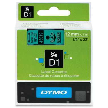 Dymo Standard D1 Labels