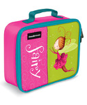 Crocodile Creek Lunch Box Fairy