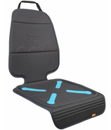 Brica Seat Guardian Plus Grey