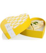Tea Forte Couture Petite Heart