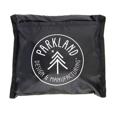 Parkland Rider Locker