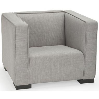 Monte Design Opie Kids Chair