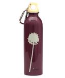 EarthLust Eco-friendly Medium Water Bottle
