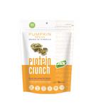 JSK Pro Pumpkin Seed Protein Crunch