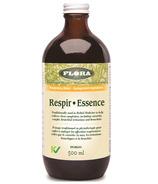 Flora Respir.Essence