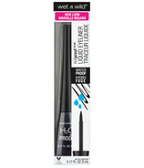 Wet n Wild H2O Proof Liquid Eyeliner