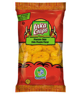 Inka Chips Chile Plantain Chips
