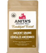 Anita's Organic Mill Ancient Grains Organic Breakfast Boost