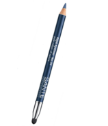 Sante Kajal Eyeliner Pencil