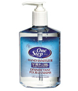 One Step Original Hand Sanitizer