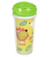 Playtex PlayTime Spoutless 9 oz Sippy Cup