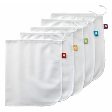 flip & tumble Produce Bag