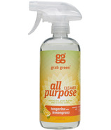 Grab Green All Purpose Cleaner Tangerine with Lemongrass