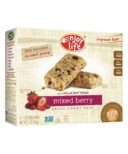 Enjoy Life Mixed Berry Chewy Bars