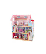 KidKraft Chelsea Doll Cottage