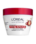 L'Oreal Hair Expertise Total Repair 5 Repairing Mask