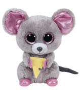 Ty Squeaker The Mouse