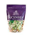 Eden Organic Buckwheat Whole Grain