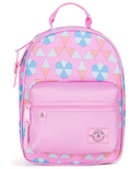 Parkland Rodeo Lunch Kit Pastel Kaleidoscope