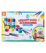 Alex Ultimate Easel Assessories
