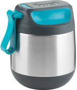 Fuel Vac Food Jar Tropical