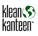 Buy Kleen Kanteen