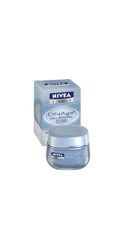 Nivea Visage DNage Cell Renewal Eye Care