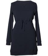 Boob B. Warmer Dress with Organic Cotton