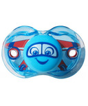 RazBaby Keep-It-Kleen Pacifier Adam Airplane