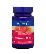 SISU Policosanol