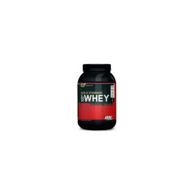 For post workout recovery, try a whey protein isolate powder or shake from GNC. We offer popular brands like Optimum Nutrition to help support your goals. GNC.