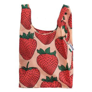 Baggu Baby Baggu Strawberries