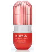 TENGA Cup Standard