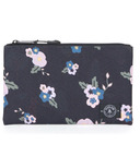 Parkland Fraction Pouch Winter Floral