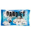 Dandies Vegan Marshmallows