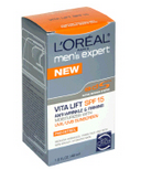 L'Oreal Men Expert Vita Lift SPF 15