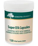 Genestra Super EFA Capsules