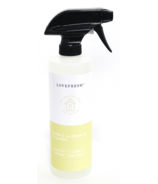 LOVEFRESH Marble & Granite Cleaner Eucalyptus Spearmint