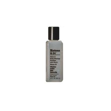 Mill Creek Biotene H-24 Scalp Massage Emulsion