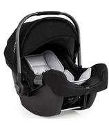 Nuna Pipa Infant Car Seat Night