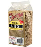 Bob's Red Mill Whole Hull-Less Barley