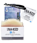 Buck Naked Soap Company Rafiki Bracelet Duo