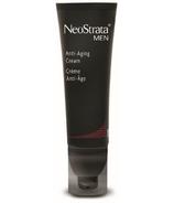 NeoStrata MEN Anti-Aging Cream