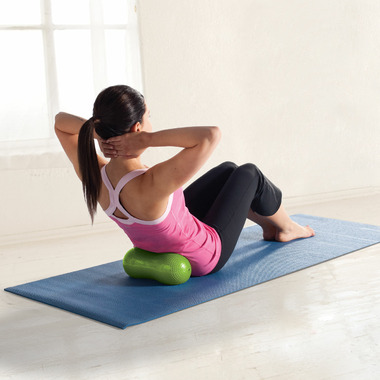 Restore by Gaiam Strong Core & Back Kit