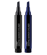 Wet n Wild ProLine Graphic Marker Eyeliner