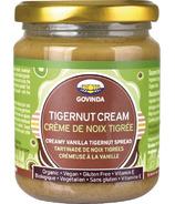 Govinda Tigernut Cream