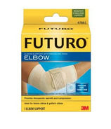 Futuro Epicondylitis Elbow Support