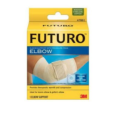 Futuro Epicondylitis Elbow Support