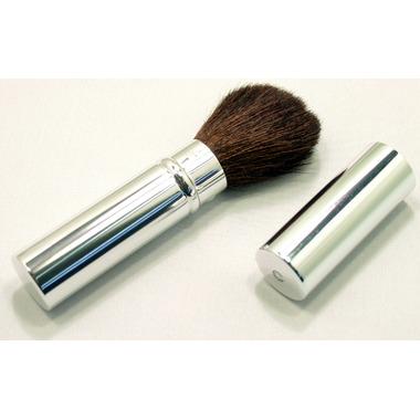 Basicare Retractable Powder Brush